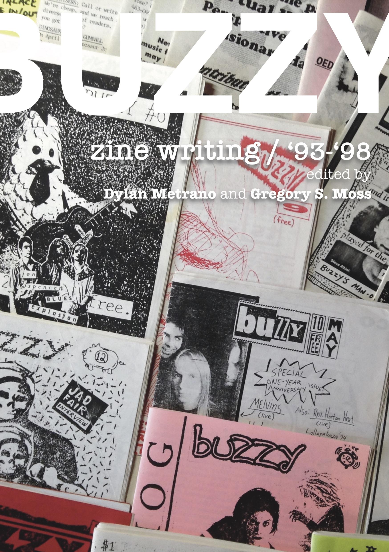 buzzy-cover3