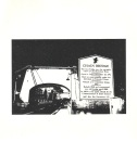 The Chain Bridge, Volume One