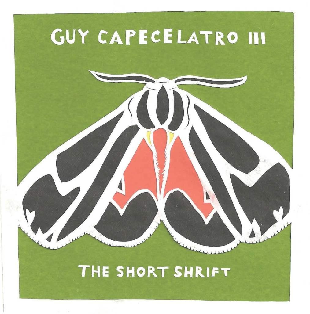 The Short Shrift