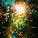 Seasonal Disorder: Autumn