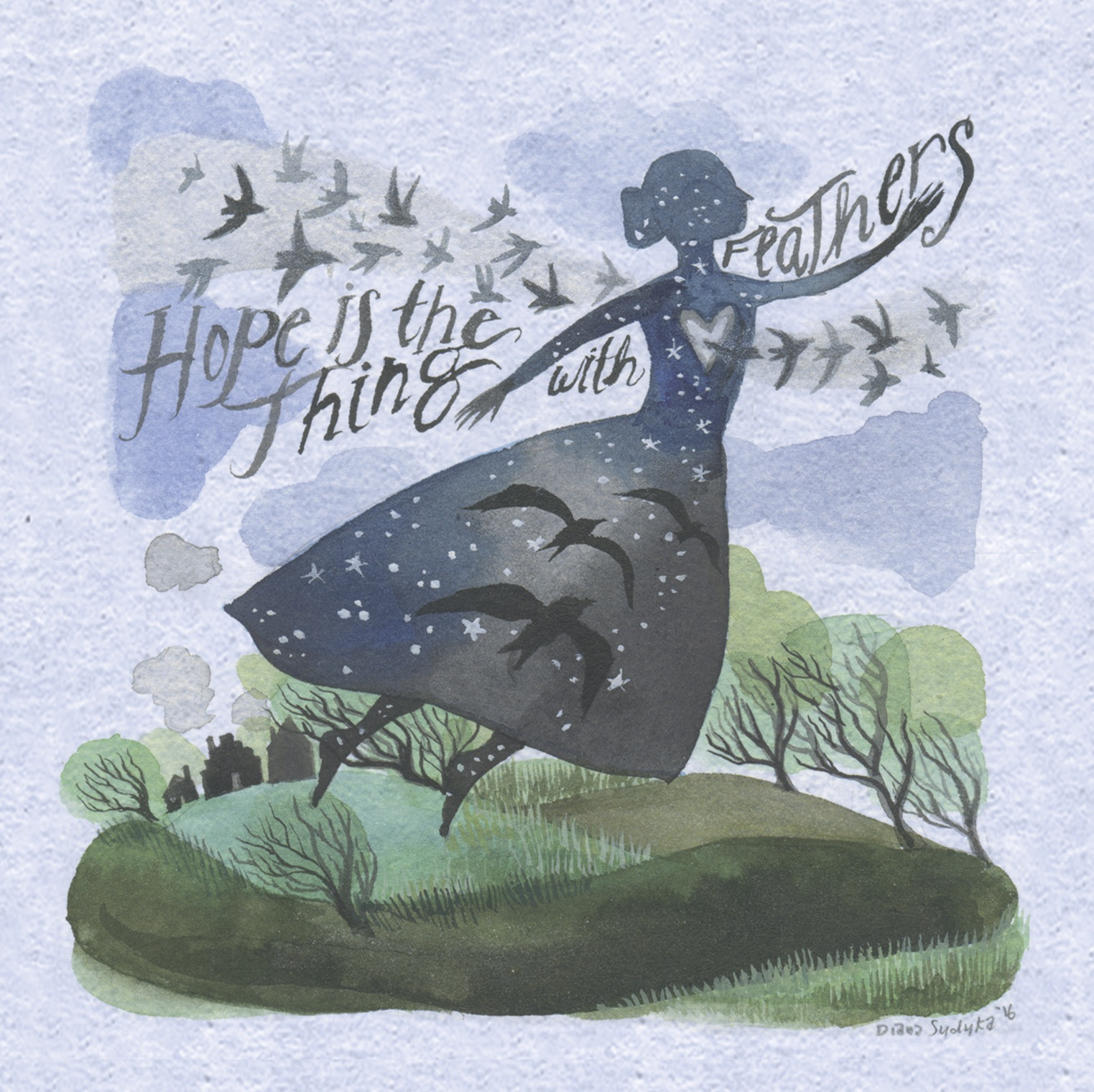 hope-final-cover