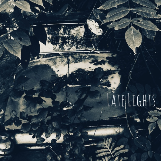Late Lights